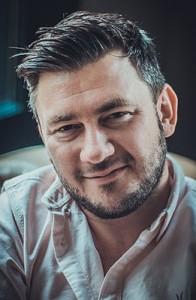Dmitri_Gluchowski