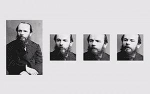 Dostoevsky-ozhivshiy