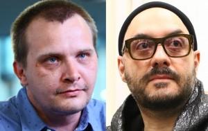 Salnikov-i-Serebrennikov