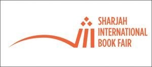 Sharjah-International-Book-Fair
