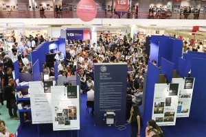 Thessaloniki International Book Fair1