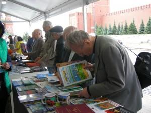festival-krasnaya-ploschad-2018