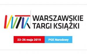 knizhnaya-yarmarka-v-Varshave