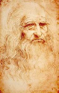 Леонардо да Винчи1