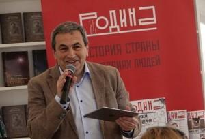 Mirkin_zakhodnaya-535x363