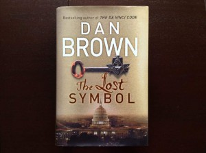 dan-brown-the-lost-symbol-fiction-kiwi-best-buy_498_1024x1024