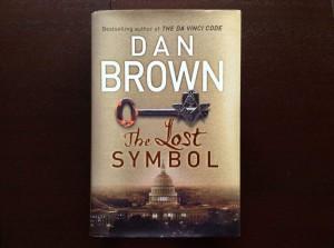 dan-brown-the-lost-symbol-fiction-kiwi-best-buy_498_1024x1024