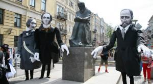 День Достоевского6