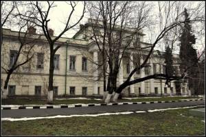 Книжная палата
