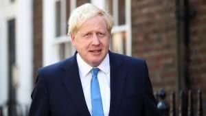 Boris Johnson3