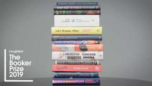 Longlist book stack_website image