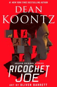 Ricochet-Joe