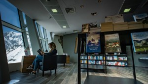 libreria-monte-bianco