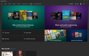 microsoft-kills-off-its-book-store-offers-refunds-to-everyone