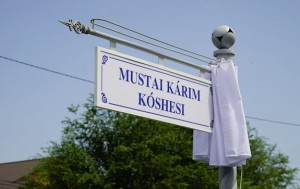 ulica-Mustaya-Karima