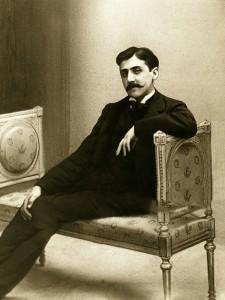 Марсель Пруст (Marcel Proust)5
