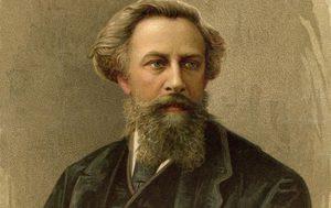 Aleksey-Konstantinovich-Tolstoy-575x363