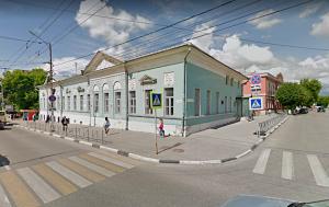 Centr-Solzhenicyna-v-Ryazani